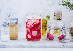 the-ultimate-guide-to-fermented-foods-1