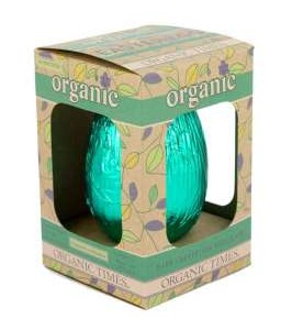 4427733c992be2340633e27f5291b672-organic-dark-chocolate-easter-egg-835a8e423577544e2557422f8ddaf739
