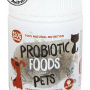 PF_PetsProduct