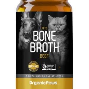OrganicPaws_BoneBroth