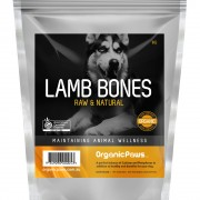 OrganicPaws_LambBones