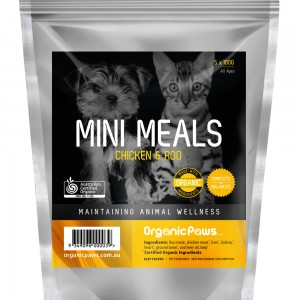 OrganicPaws_MiniMeals_Chicken&Roo