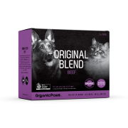 OrganicPaws_OriginalBlend_Left-Beef