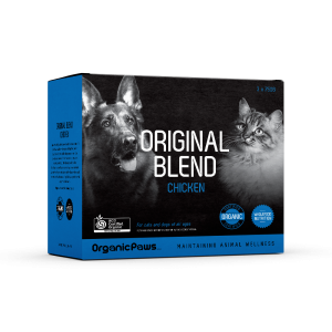OrganicPaws_OriginalBlend_Left-Chicken