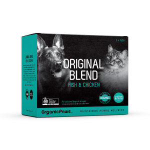 OrganicPaws_OriginalBlend_Left-Fish&Chicken