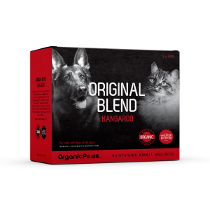 OrganicPaws_OriginalBlend_Left-Kangaroo