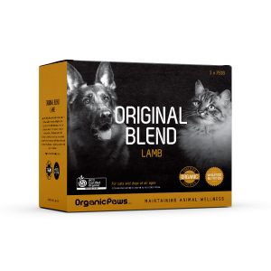 OrganicPaws_OriginalBlend_Left-Lamb