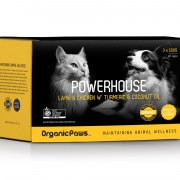 OrganicPaws_Powerhouse-Lamb&Chicken