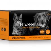 OrganicPaws_Powerhouse-OrganBlendwithTurkey