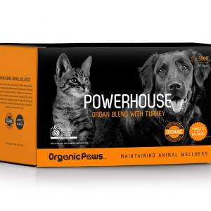 OrganicPaws_Powerhouse-OrganBlendwithTurkey