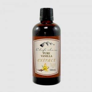 extract_pure-vanilla_100ml_1024x1024
