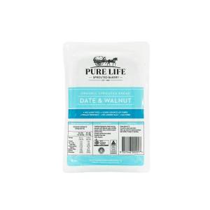 pure-life-bakery-17