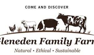 gleneden-family-farm-logo