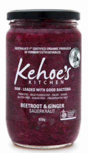 Beetroot-Ginger16small-e1470746284856-174x300