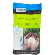 Buckwheat_BWF_Organic-Buckwheat-Flour-500g-300x300