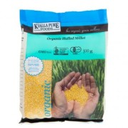 Hulled-millet-500g-300x300