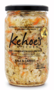 Kale-and-Carrot-16small-e1470746822849-181x300