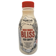 MC_Bliss_IcedCoffee_500ml-1-400x400