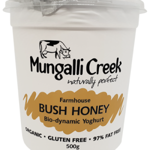 MC_FarmhouseYoghurt_BushHoney_500g_Lid-400x492-1