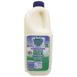 MC_FullCreamMilk_2L-1-400x400