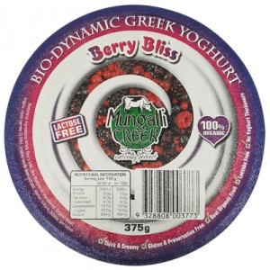 MC_GreekYoghurt_BerryBliss_375g_Top-400x403