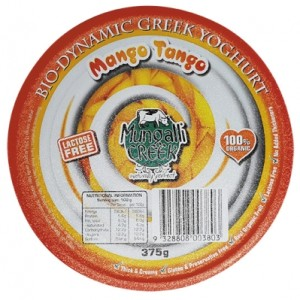 MC_GreekYoghurt_MangoTango_375g_Top-400x399