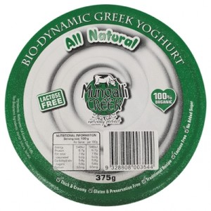 MC_GreekYoghurt_Natural_375g_Top-400x407