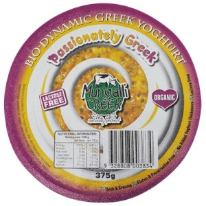 MC_GreekYoghurt_PassionatelyGreek_375g_Top-400x409