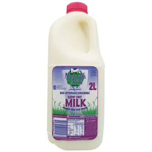 MC_LowFatMilk_2L-1-400x401