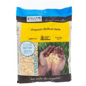 Oats_ROS_Organic-Rolled-Oats-700g-300x300-1