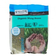 Other_MB_Organic-Mung-Beans-500g-300x300