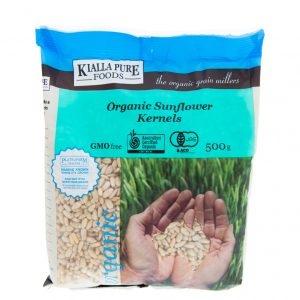 Sunflower_SK_Organic-Sunflower-Kernels-500g-300x300