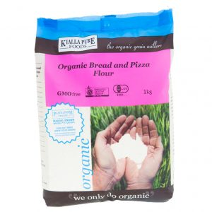 Wheat_LF_Organic-Bread-Pizza-Flour-1kg-300x300