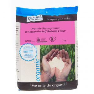 Wheat_SGSR_Organic-Stoneground-Wholegrain-Self-Raising-Flour-1kg-300x300