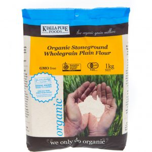 Wheat_SG_Organic-Stoneground-Wholegrain-Plain-Flour-1kg-300x300