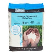 Wheat_WUB_Organic-Unbleached-Plain-Flour-1kg-300x300