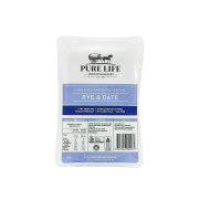 pure_life_front_packaging-1-6