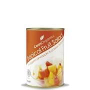 10851_CE_Tropical_Fruit_Salad