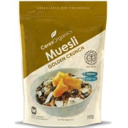 11002_CE_Muesli_Golden_Crunch_Shadow