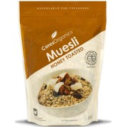 11070_CE_Muesli_Honey_Toasted_Shadow
