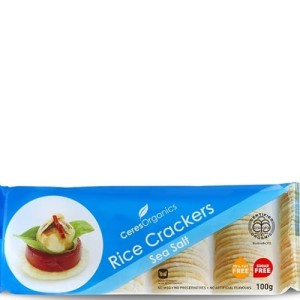 11585_CE_Rice_Crackers_Sea_Salt_Shadow