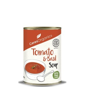 11654_CE_Tomato__Basil_Soup_Shadow-1