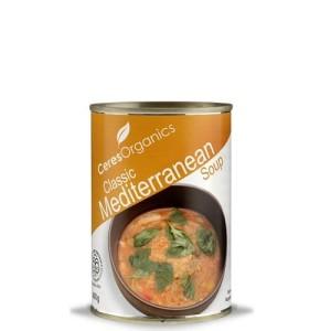 11656_CE_Classic_Mediterran_Soup_Shadow