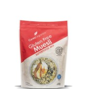 11873_CE_Gluten_Free_Muesli_Super_Grain_Shadow