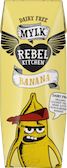 RK_Kids_Carton_250ml_Banana_Front-6-396x1000