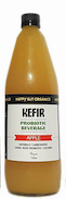 apple kefir