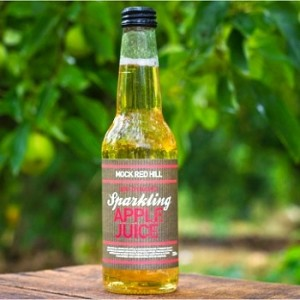 mock-red-hill-sparkling-apple-juice-w350h350
