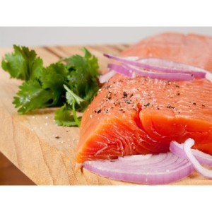 wild-raw-sockeye-salmon-fillets-mixed-sizes-400x400