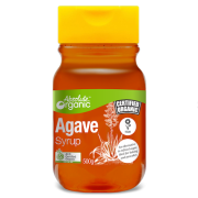 Agave-Syrup-Squeeze@2x-1