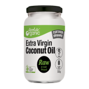 Coconut-Oil-300g@2x-1